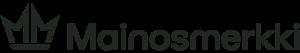 mainosmerkki_logo_vaaka_musta