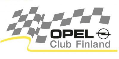 ocf-banner-org